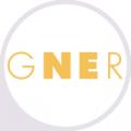 logo-circle-gner