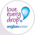 logo-circle-anglian-water