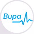 logo-circle-bupa
