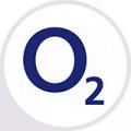 logo-circle-o2